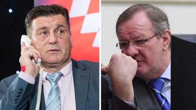Škarin odvjetnik prijavio žrtvu i novinare emisije 'Provjereno'