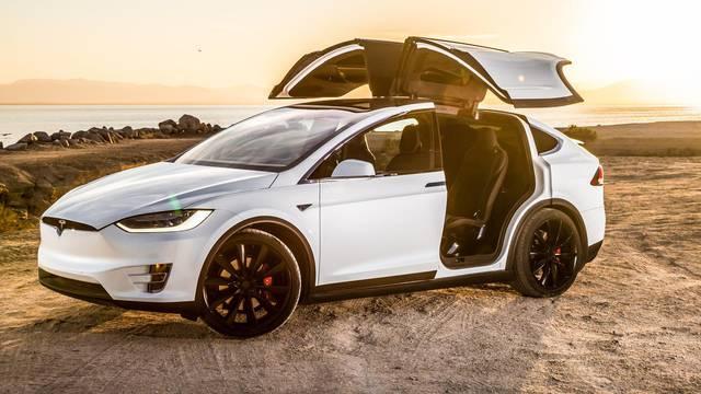 Tesla je konačno u Hrvatskoj, najjeftiniji model 319.990 kn