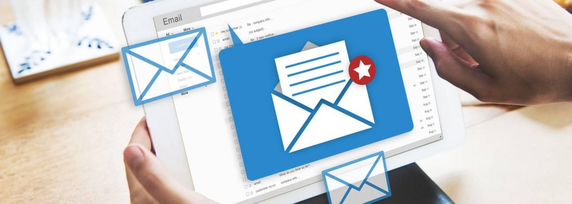Što je email marketing i koje su mu prednosti?