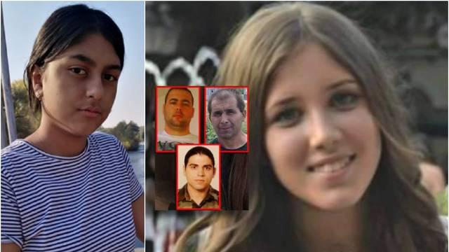 Sestra ubijene Tijane: 'Primite pod krov zvijer koju ste pustili'