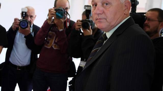 J. Galoić/Pixsell