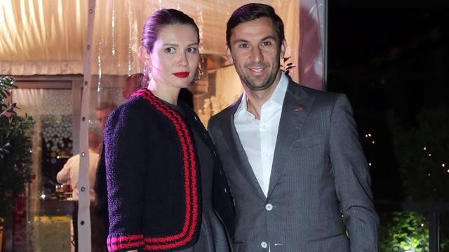 Mirela Srna suprugu Dariju: Ti i ja smo vjerovali da nije kraj...