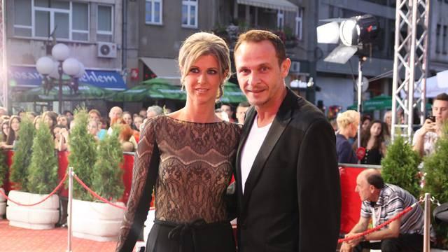 Bešlagić: 'Bez napetosti i svađa nema ni strasti među parovima'