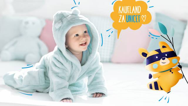Kaufland_UNICEF_key vizual_1000x600px-600x1000px