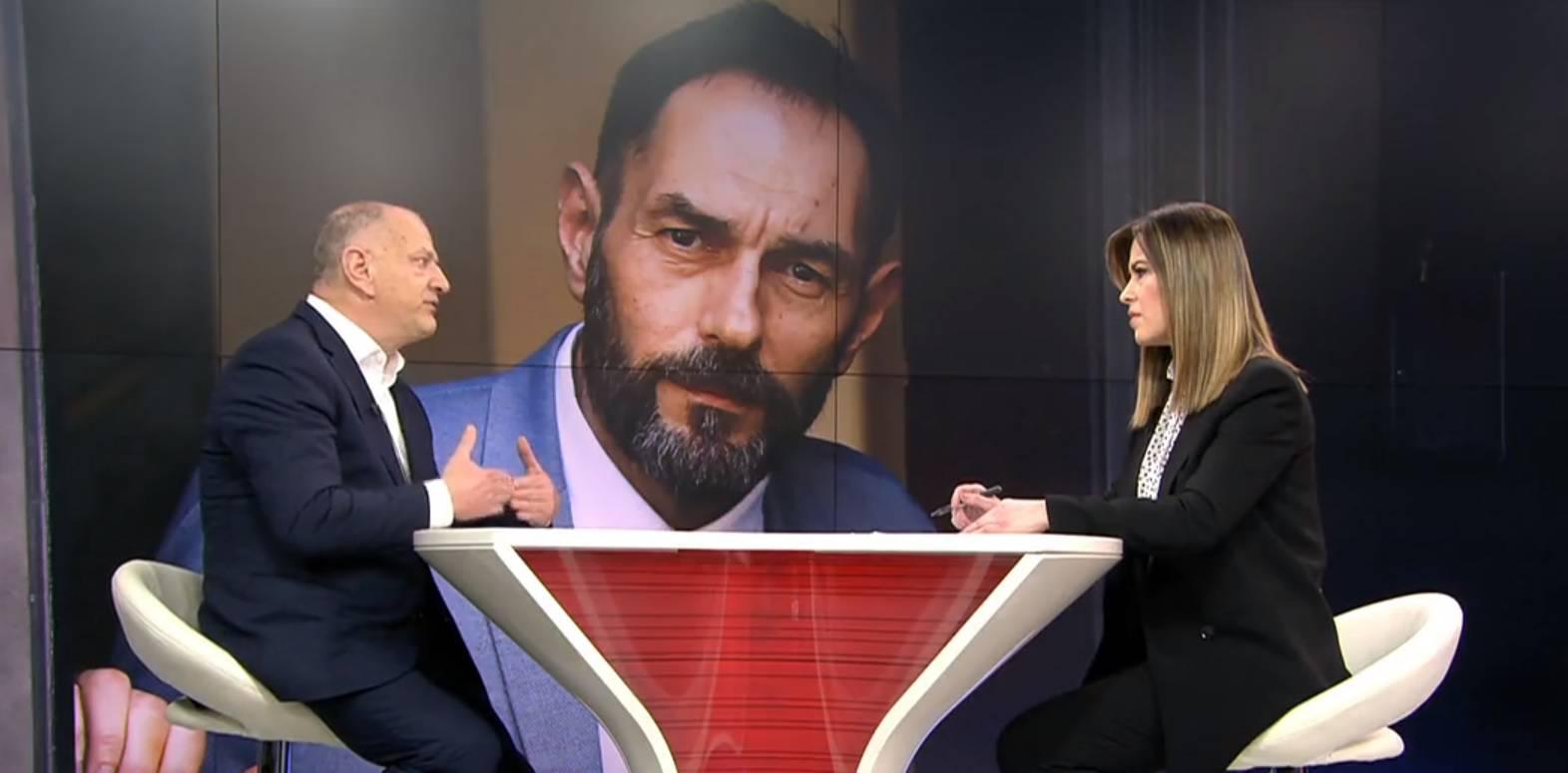 """""""Žao mi je Jelenića, ali uskoro pada još jedna ekipa reketara"""""""