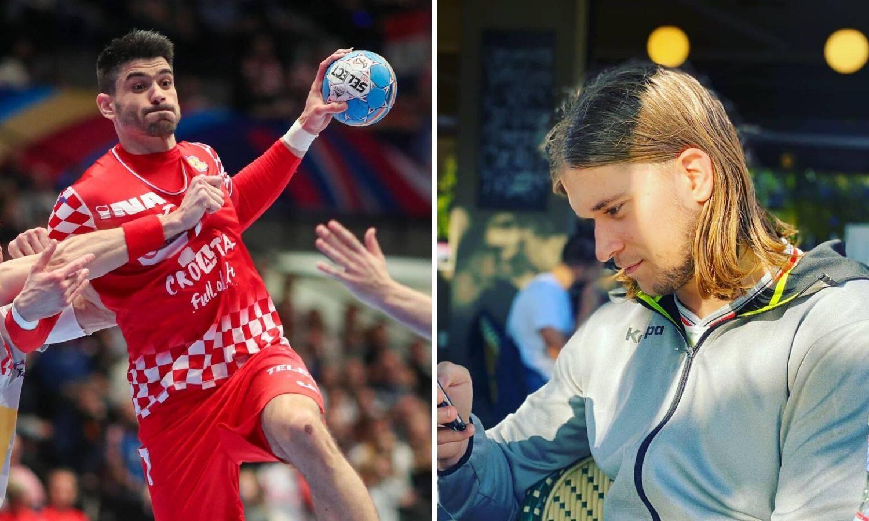 Stepančić 3 godine u Szegedu, Dinamo zadržao CRO Hansena