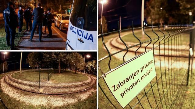 Zagreb je ponudio Maršanićima 79 eura/m2: 'Ovo vrijedi više!'