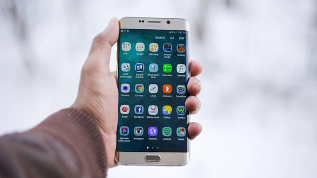 Provjerite telefone: Zaražene aplikacije žele vas opljačkati
