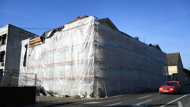 Nastavlja se sufinanciranje energetske obnove kuća