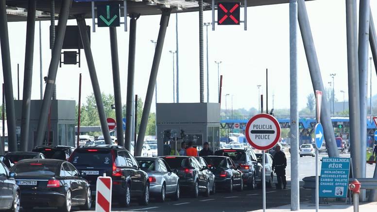 Španjolska podržava ulazak Hrvatske u Schengen i OECD