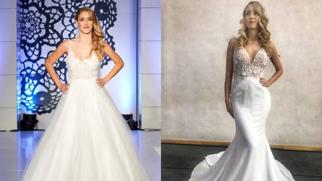 Anezi: Vidim se u vjenčanici ako mi se desi onaj 'savršeni'