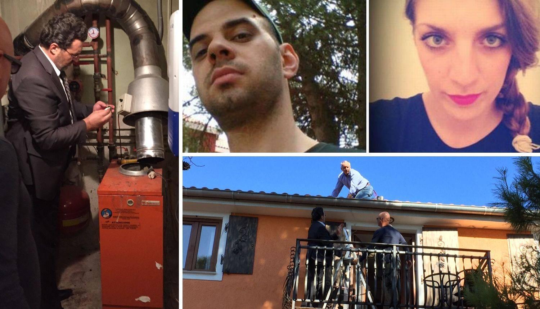 Podigli optužnicu: Mladi par se ugušio u apartmanu u Višnjanu