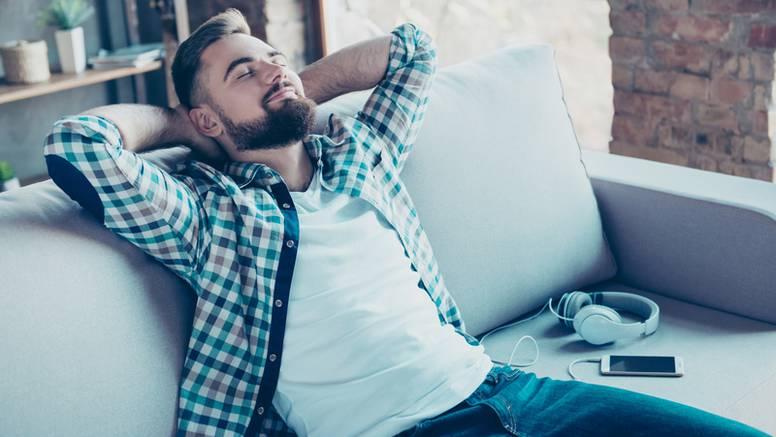 4 emocionalno najjača znaka Zodijaka: Neće se slomiti pod pritiskom kao većina ljudi