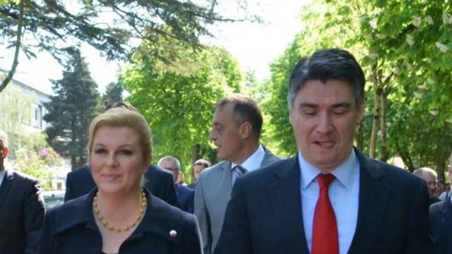 Duško Marušić/PIXSELL