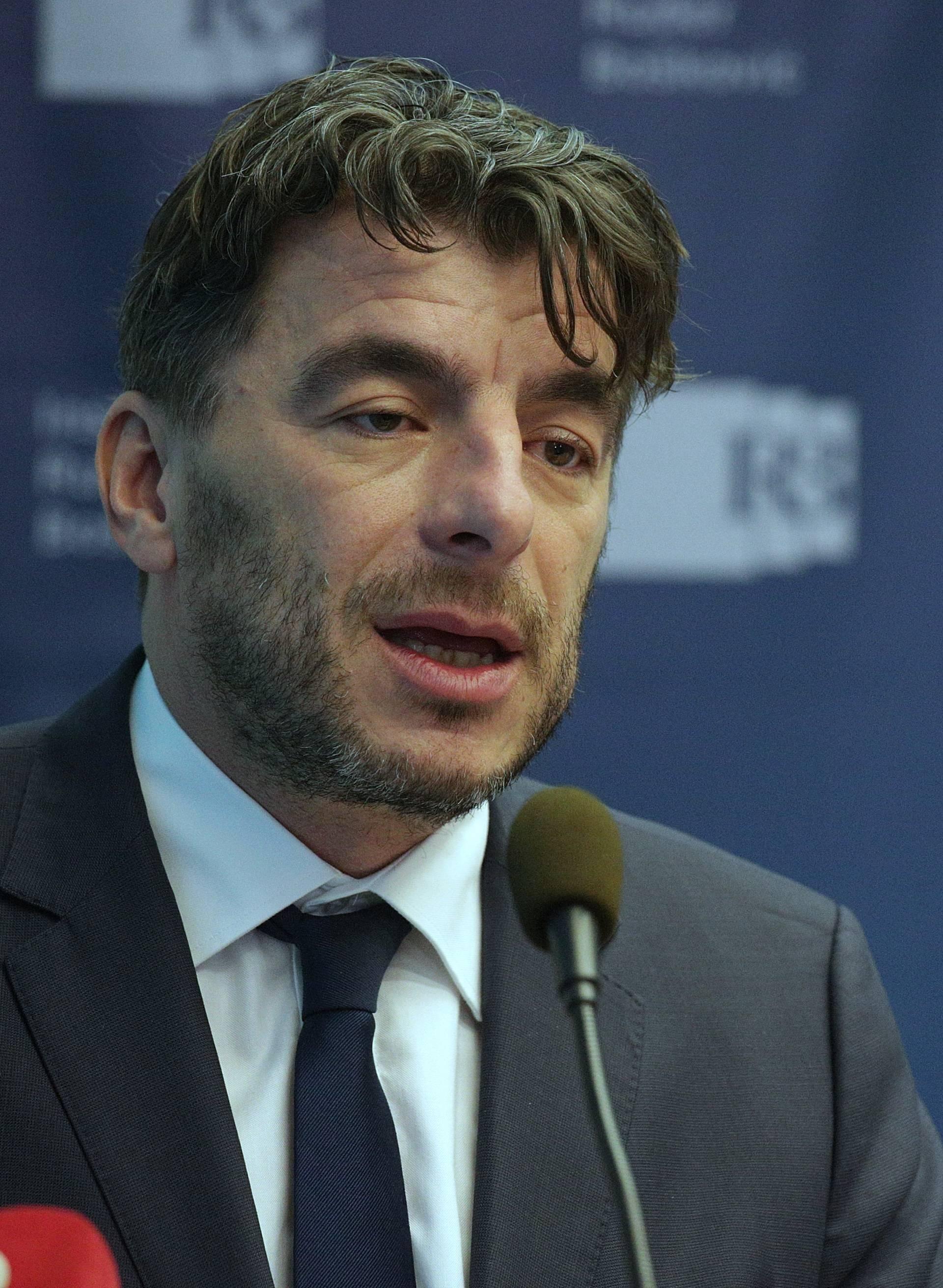 Hrvatskoj preko milijardu i pol eura za projekte vodoopskrbe