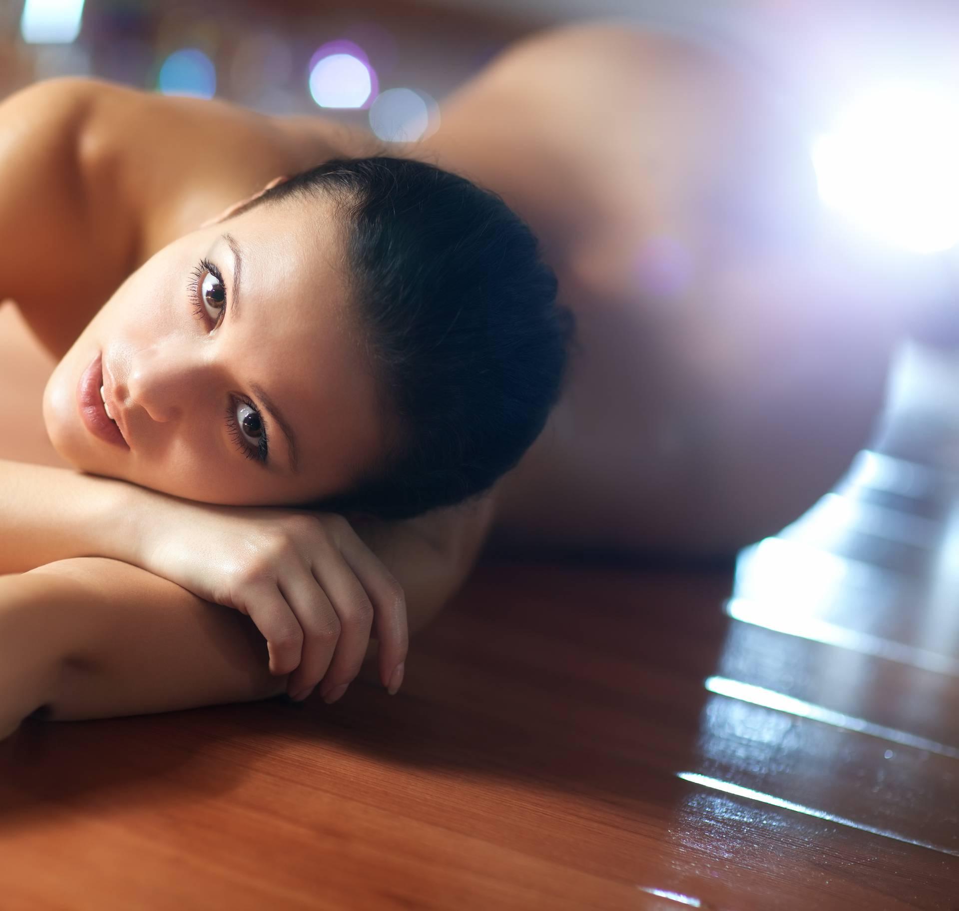 Ženama treba više seksa par dana u mjesecu - evo koji su to