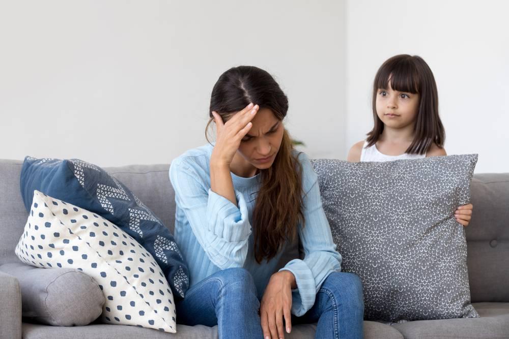 Istraživanje 24sata: Kako migrena utječe na vaš život?
