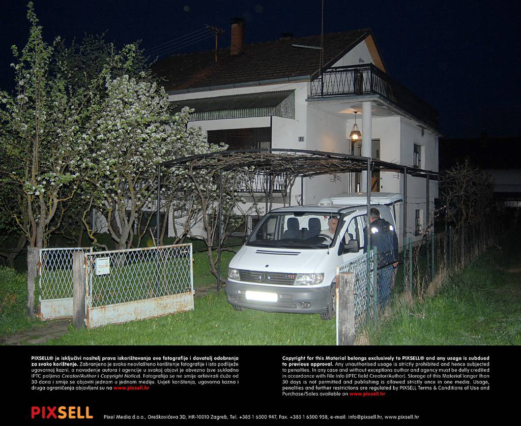 Nikola Čutuk/PIXSELL