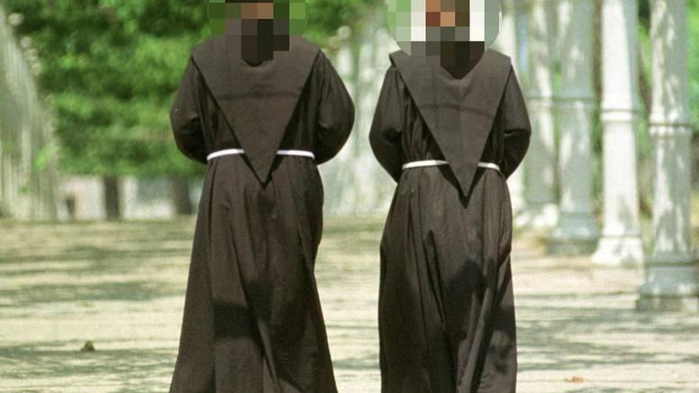 Zlostavljao je curice? Franjevci traže istragu protiv svećenika