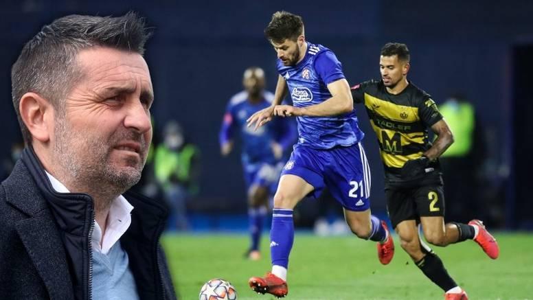 Pet razloga zbog kojih Osijek može zakomplicirati prvenstvo