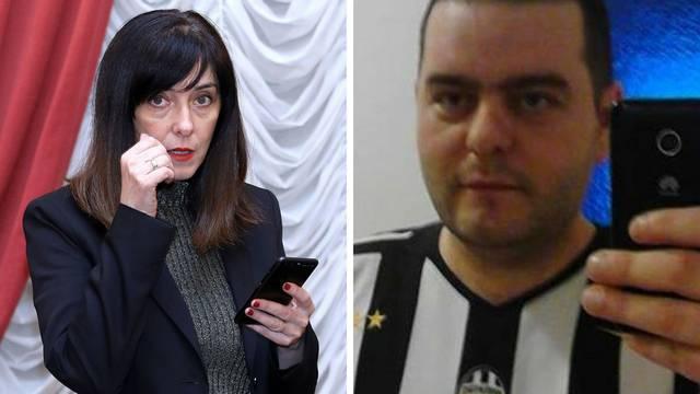 'U školu gdje je radio Bagarić šaljemo krizni tim za pomoć'