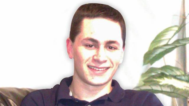 Ovo je bombaš iz Teksasa: 'Bio je dobar dečko, iz fine obitelji'