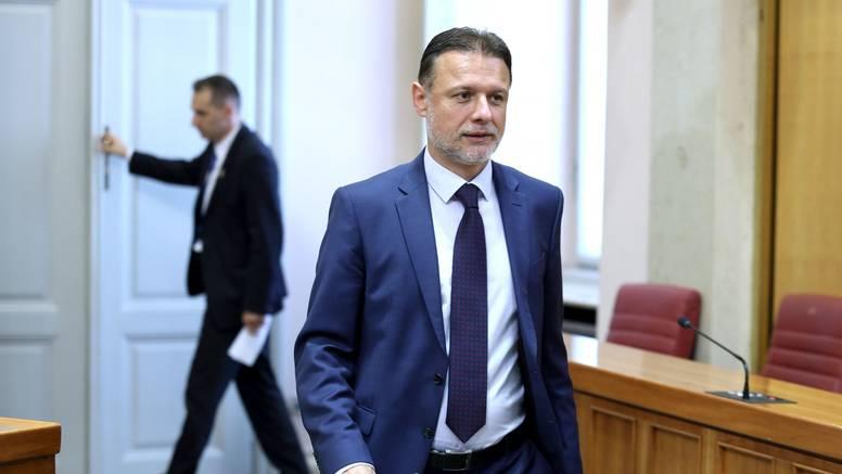 'Pupovac bi svoju izjavu o NDH trebao objasniti ili ju povući...'