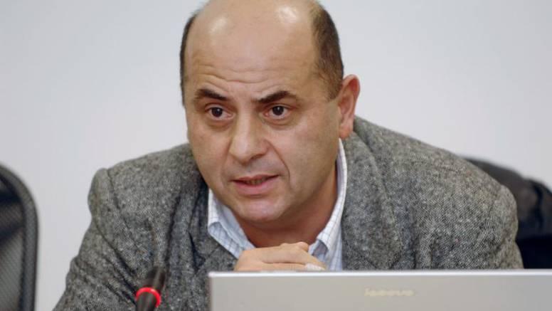 Povjesničar Ivo Goldstein: Crna Gora je de facto pala, ovo je apsolutna svinjarija