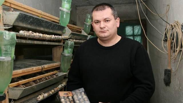 Dominik Grgurić/VL