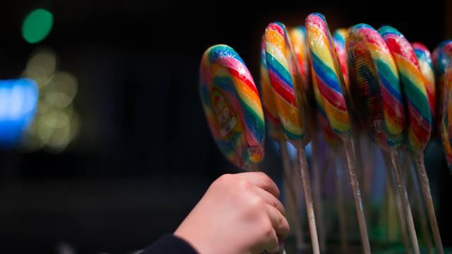 Dozirajte slatko djeci: Šećer u sokovima nije jedini koji šteti