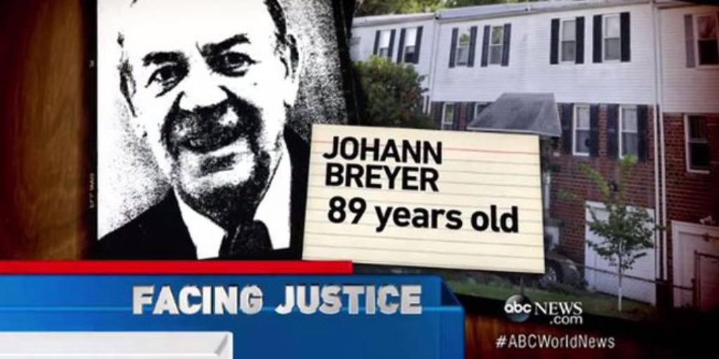 Screenshot/ABC News