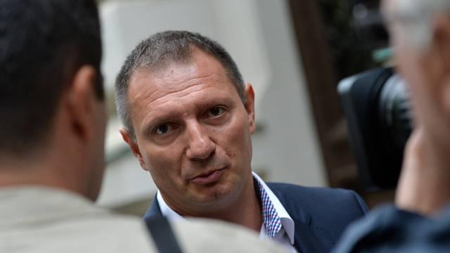 Klemm: Branitelji će se sigurno sastati sa srpskim veteranima