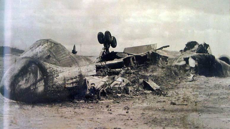 Prije točno 50 godina na Krku 78 ljudi je umiralo u mukama: Neki su izgorjeli, neki se ugušili