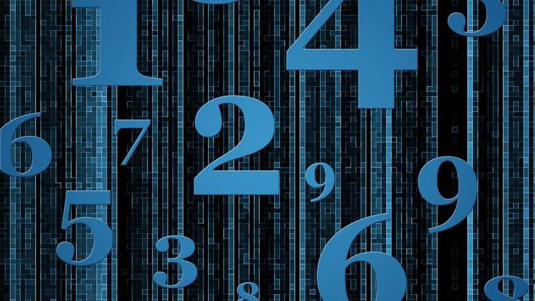 Značenje kućnog broja: Otkrijte što dobro i loše donosi u život
