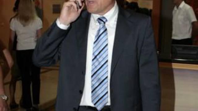 K.Petrić