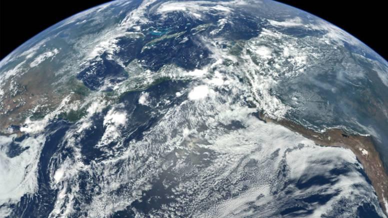 Rupa je prestala rasti: Ozonski omotač se napokon oporavlja