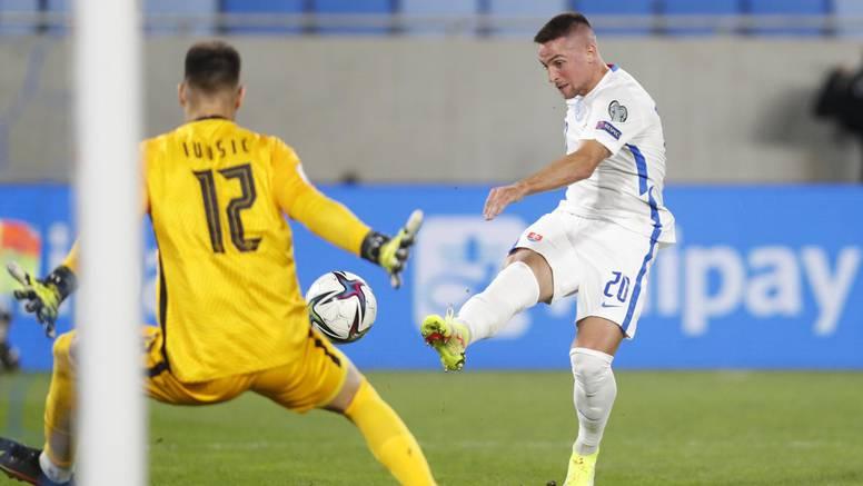 Ivica išao glavom gdje neki ne bi ni nogom, Dalić nakon dugo vremena napravio jednu stvar