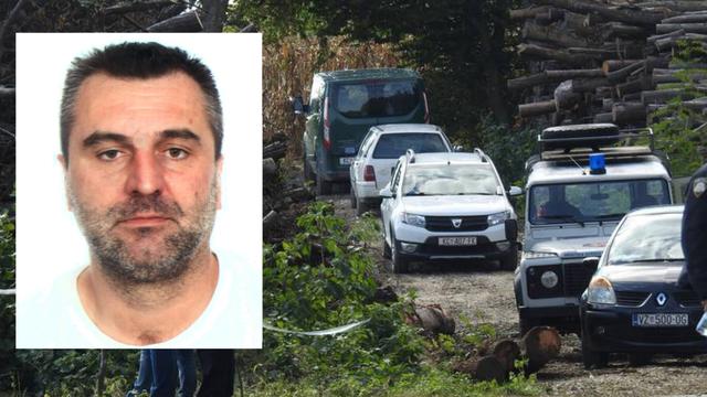 Identificirali  tijelo pronađeno u Jalžabetu: Dejana Petrekovića ubili su  u skladištu u Varaždinu