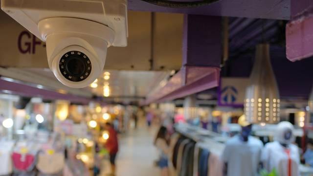 Evo zašto kupci ostaju u trgovinama duže od planiranog