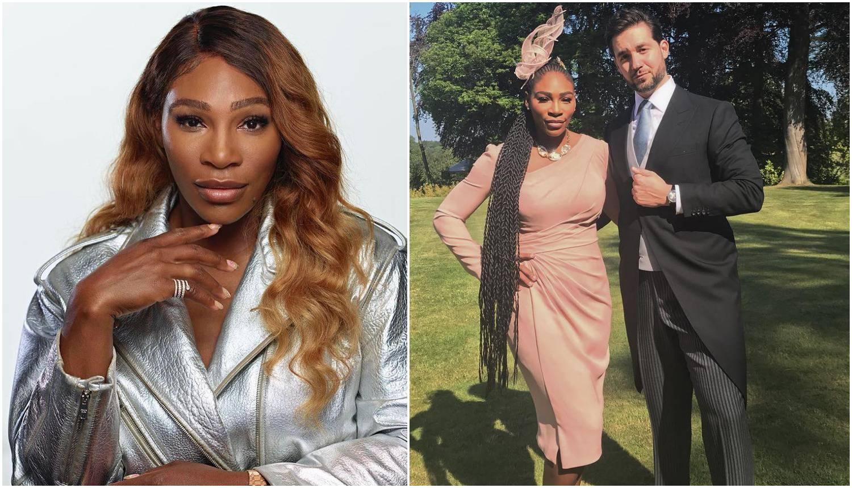 Serena: 'Guglala' sam dečka i saznala da ima djecu otprije...