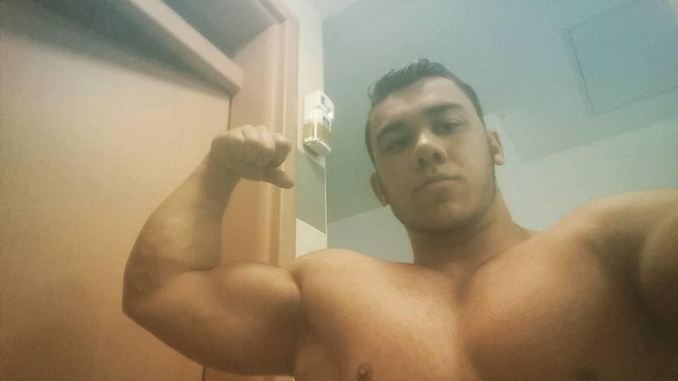 Hrvatski prvak u bodybuildingu uzimao doping, suspendirali ga