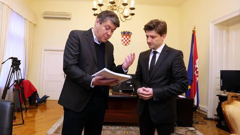 Novi ministar financija zadužio nas je povoljnije nego Lalovac