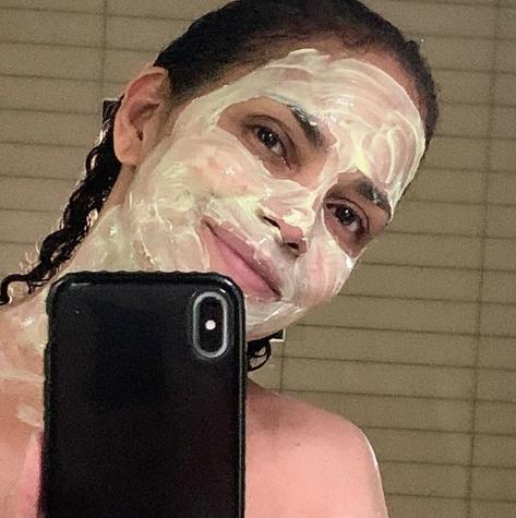 Halle Berry: Ovu masku za lice radim svaki dan, isprobajte i vi
