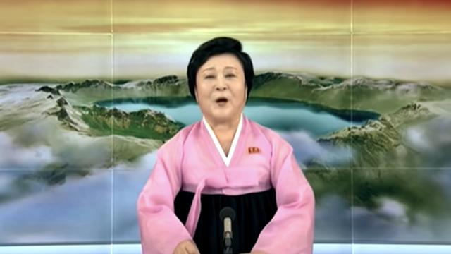 Sjeverna Koreja se oglasila o povijesnom susretu s SAD-om