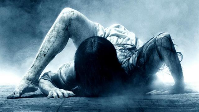 'Krug 3': Nitko nije siguran jer Samara se vraća u naše živote