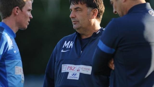 Zoran Grizelj/VLM/PIXSELL
