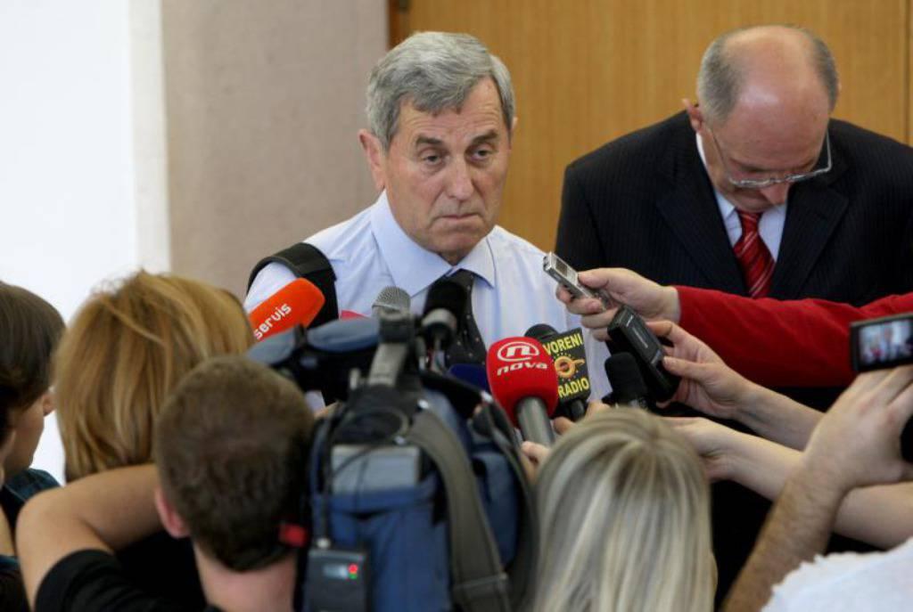 Boris Ščitar