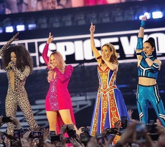 Ljutiti fanovi: 'Organizacija je nula, a one su falšale pjesme'