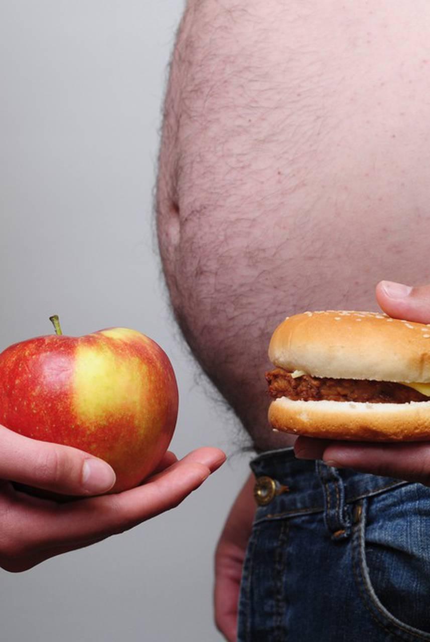 Jednostavna tjedna dijeta za mršavljenje