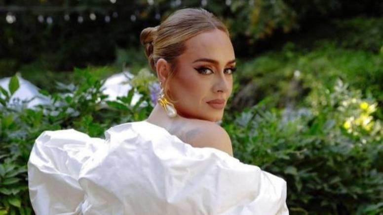 Adele preselila u Los Angeles u novi dom od 33 milijuna dolara: 'U Londonu mi je bilo preskupo'